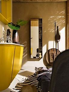 Bathroom Decor Accessories South Africa by 365 Best Images About Afro Chic Inspired Interiors On