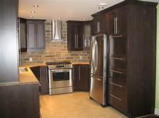 bluendi armoire de cuisine