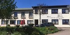 Kreis Segeberg Aus Ex Pflegeheim Soll Motel Werden