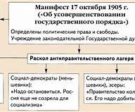 все законы российской федерации для многодетных семей