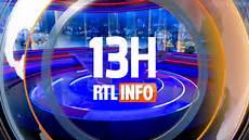 rtl infos voici pourquoi le du rtl info 13h a 233 t 233 coup 233 en plein direct ce dimanche rtl info