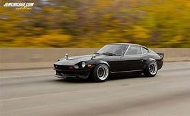 17 Best Images About Everything JDM On Pinterest  Mk1