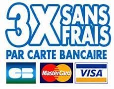 Paiement En 3x Sans Frais Par Cb Touschalets