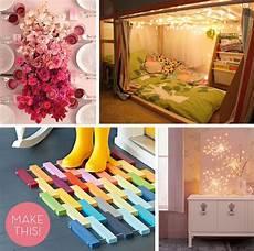 diy home decor crafts 10 popular diy crafts you can make today