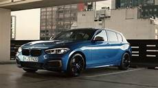 Bmw Serie 1 Pack M 2017 The New Bmw 1 Series 2017 Official Launchfilm