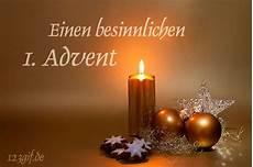 Wünsche Zum Advent - free advent 1 cliparts free clip free clip
