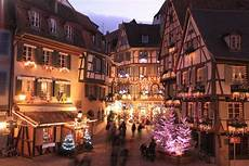 reims strasbourg 7 best places to celebrate 2019