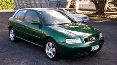 1997 audi a3 1 8t 1 no reserve cash4cars cash4cars