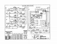 kenmore elite dryer heating element wiring diagram download