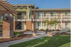 Apartments Low Income Fresno Ca by Low Income Apartments In Fresno County Ca