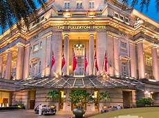 information on business insider singapore hotels with fascinating histories business insider
