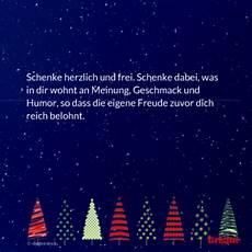 advent besinnliche und sch 246 ne zitate zu weihnachten