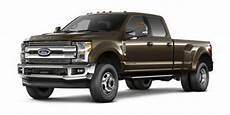 2019 ford lariat price new 2019 ford duty f 450 drw prices nadaguides