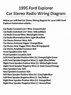 Wiring Diagrams And Free Manual Ebooks