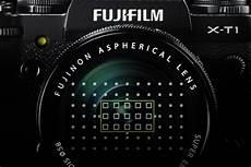 fujifilm x t1 fujifilm global