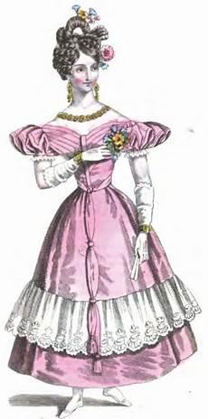 romantischen abend gestalten era clothing era fashion plates may