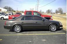 old car owners manuals 2008 cadillac dts parental controls find used 2009 cadillac dts brown loaded navigation in for us 14 400 00