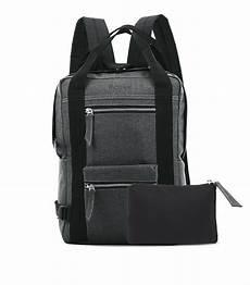 jual tas ransel pria import marvel t3348g3 backpack punggung kuliah kerja elegan kerja branded