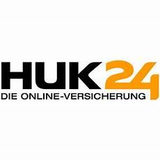 huk coburg autoversicherung huk24 autoversicherung test der gro 223 e testbericht 2018