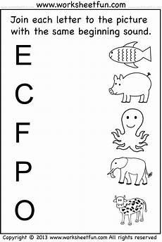 beginning sound 7 worksheets kindergarten worksheets free kindergarten worksheets