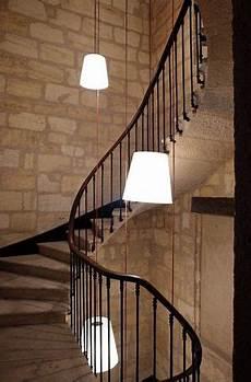 cage d escalier archi cage escalier lumi 232 res
