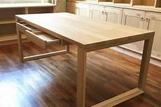 fabrication bureau bois sur mesure avec laboutiquedubois