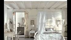 Schlafzimmer Landhausstil Gestalten Ideen