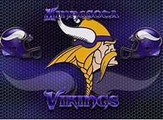 Minnesota Vikings Wallpapers ·? WallpaperTag