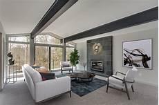 living family sun rooms photos gallery bowa design build renovations