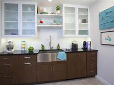 two tone kitchen cabinets color pick for contrast renewal traba homes