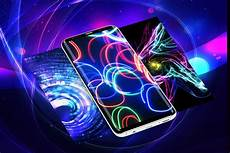 Android Neon Wallpaper Hd neon 2 hd wallpapers themes 2018 apk free