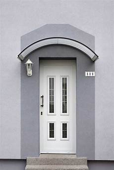 changer sa porte d entrée isoler une porte d entr 233 e