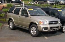 where to buy car manuals 2002 nissan pathfinder electronic valve timing 2002 nissan pathfinder vin jn8dr09x82w656653 autodetective com