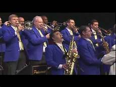orchestre de mariage big band grand orchestre jazz mariage soir 233 e