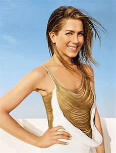 61 hottest jennifer aniston bikini pictures unveil her