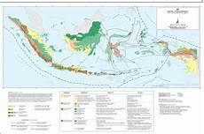 Bentuk Muka Bumi Dan Aktivitas Penduduk Indonesia Ips