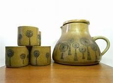westerwälder keramik manufaktur westerwald keramik sammler de