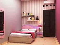42 Wallpaper Dinding Kamar Tidur Sederhana Ide Baru