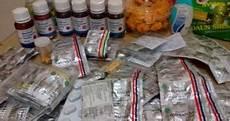 50 Obat Obatan Yang Sering Diresepkan Dokter Pasien Sehat