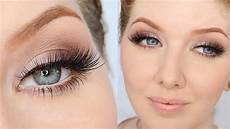 leichtes make up go to makeup look d shade light chatty
