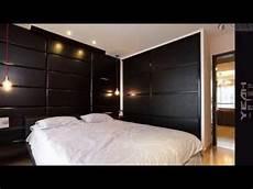 sliding door designs for bedroom youtube