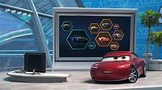 Cars 3 Evolution Cineplexx At