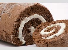 chocolate swiss roll_image