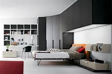 da letto colorata design da letto ragazzi divani colorati moderni per