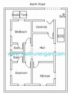 vastu house plan for north facing plot vastu plan for north facing plot 1 vasthurengan com