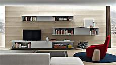 tv unit designs for living room modern tv wall designs