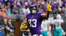 dalvin cook 2019 breakout or bust waiting to happen