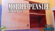 costruire un armadietto costruire un mobile sottolavabo ly63 pineglen