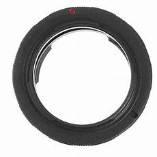 Newyi Macro Extension Lens Adapter by Lenses Newyi Ny 78 Macro Extension Lens Adapter