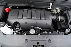 how do cars engines work 2011 buick enclave user handbook 2012 buick enclave review test drive